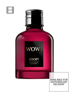 joop-wow-woman-100ml-eau-de-toilette