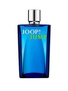 joop-jump-50ml-eau-de-toilette