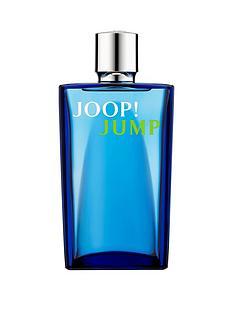 joop-jump-100ml-eau-de-toilette