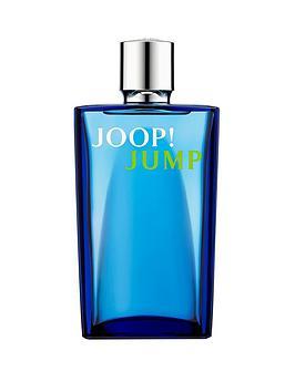 joop-jump-for-him-100ml-eau-de-toilette