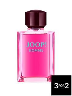 joop-homme-125ml-eau-de-toilette