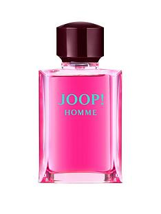 joop-homme-for-him-125ml-eau-de-toilette