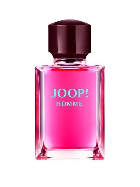 joop-homme-75ml-aftershave-splash