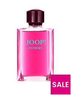 joop-homme-200ml-eau-de-toilette
