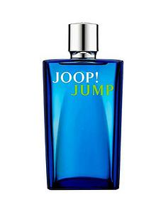 joop-jump-for-him-200ml-eau-de-toilette