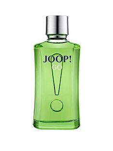 joop-joop-go-for-him-200ml-eau-de-toilette