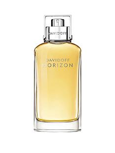 davidoff-horizon-75ml-eau-de-toilette