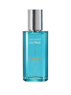 davidoff-davidoff-cool-water-wave-40ml-eau-de-toilette