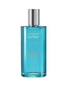 davidoff-cool-water-wave-75ml-eau-de-toilette
