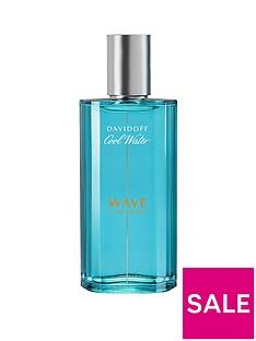 davidoff-cool-water-wave-75ml-eau-de-toilette