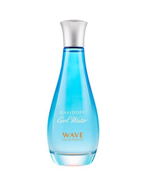davidoff-cool-water-woman-wave-100ml-eau-de-toilette