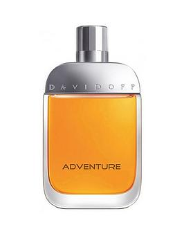 davidoff-adventure-50ml-eau-de-toilette