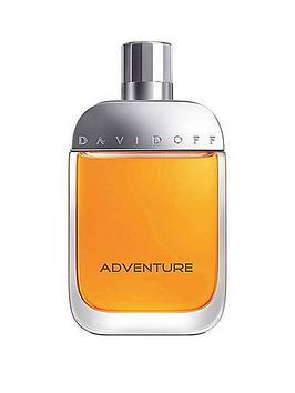 davidoff-adventure-for-him-100ml-eau-de-toilette