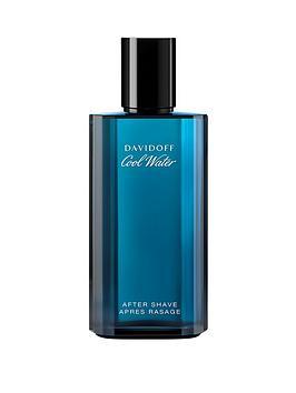 davidoff-cool-water-man-75ml-aftershave-splash