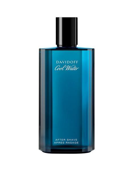 davidoff-cool-water-man-125ml-after-shave-splash