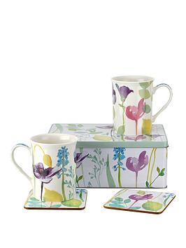 portmeirion-water-garden-5-piece-tea-set-with-tin