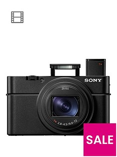 sony-dsc-rx100-vi-cyber-shot-digital-camera-broad-zoom-range-and-super-fast-af-black