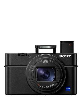 sony-dsc-rx100-vi-cyber-shot-digital-camera-broad-zoom-range-and-super-fast-af-black