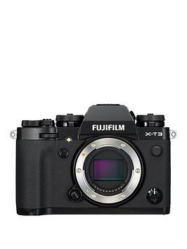 fujifilm-x-t3-body-only-black