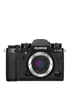 fujifilm-x-t3-mirrorless-camera-body-only--nbsp26-megapixel-3-inchnbsplcdnbspdisplay-4k-black
