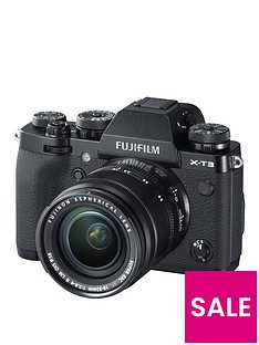 fujifilm-fujifilm-x-t3-with-xf18-55mm-lens-black