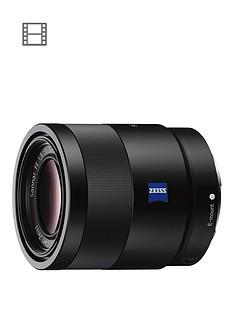 sony-sony-sel55f18z-sonnar-t-fe-55mm-f18-za-lens-black