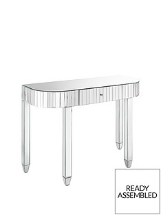 phoebe-mirrored-dressing-table