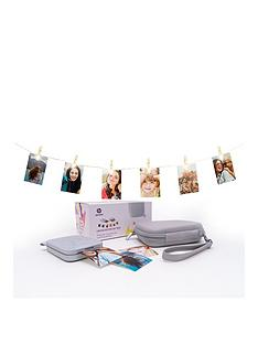hp-sprocket-printer-new-edition-gift-bundle-with-optionalnbspzink-sticky-backed-photo-paper-20-sheets