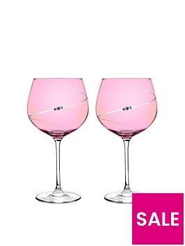 portmeirion-auris-pink-gin-glasses-with-swarovski-crystals-ndash-set-of-2