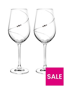 portmeirion-auris-red-wine-glasses-with-swarovski-crystals--set-of-2