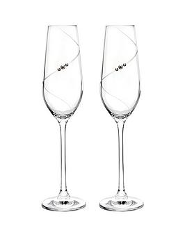 portmeirion-auris-champagne-flutes-with-swarovski-crystals-ndash-set-of-2