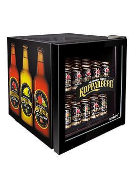 Husky Hus-Hu237 Kopparberg 46-Litre Drinks Cooler