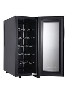 russell-hobbs-rh12wc3-12-bottle-drinks-cooler-black