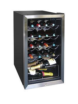 husky-hus-hm39-hn-under-counter-wine-cooler