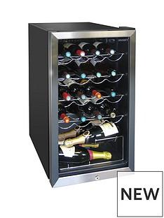 husky-under-counter-wine-cooler--nbsphus-hm39-hn