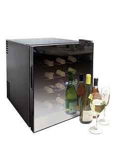 husky-hus-hn5-reflections-tabletop-drinks-cooler