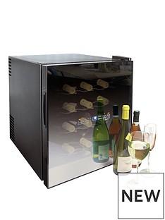 husky-reflections-tabletop-drinks-cooler--nbsphus-hn5