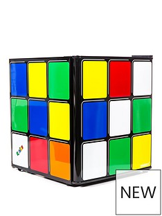 husky-rubiks-429-litre-cube-drinks-fridge--nbsphus-hu231nbsp