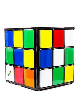 Husky Hus-Hu231 Rubik