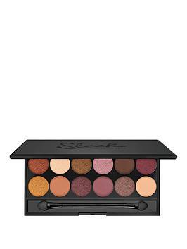 sleek-sleek-makeup-idivine-eyeshadow-palette-3am-9g