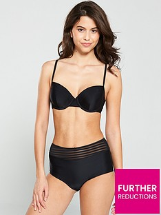 v-by-very-push-up-underwired-bikini-top-ndash-black