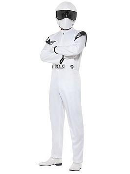 top-gear-stig-costume