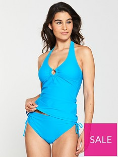 v-by-very-mix-match-halter-ring-tankini-top