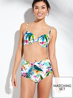 v-by-very-mix-match-moulded-underwired-bikini-top