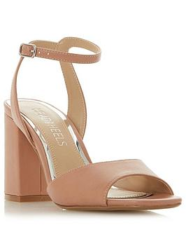 head-over-heels-block-heeled-wrap-strap-sandal-shoes-nude-pink