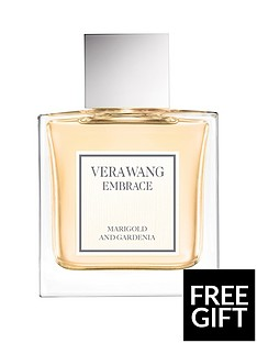 vera-wang-vera-wang-embrace-marigold-and-gardenia-30ml-eau-de-toilette
