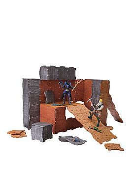 fortnite-fortnite-turbo-builder-set-ndash-2-figure-pack