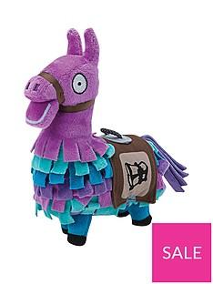 fortnite-llama-loot-plush
