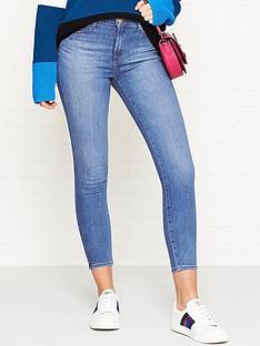 j-brand-alana-cropped-high-rise-skinny-jeans-radiate