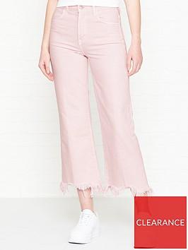j-brand-joan-high-rise-crop-raw-hem-bootcut-jeans-faded-pandora